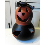 Zucca Halloween Media