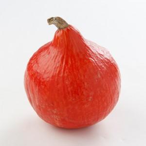 Semi Uchiki Red Kury